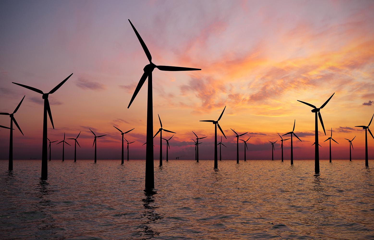 offshore_windanlage